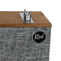 Thumbnail image of Klipsch Lifestyle The One II